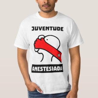 JUGEND BETÄUBT T-Shirt