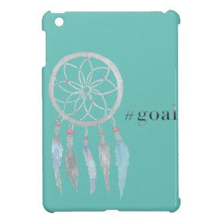 Jugendlich Dreamcatcher iPad Mini Hülle
