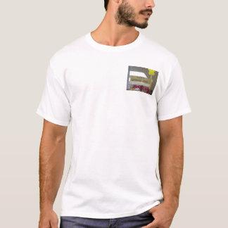 jugendlich für Alex T-Shirt