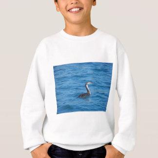 Jugendliches Noppefischen Sweatshirt