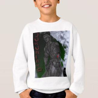 Jukurenko 2 sweatshirt