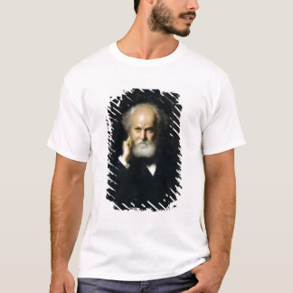 Jules Janssen T-Shirt