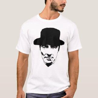 Julius Robert Oppenheimer T-Shirt