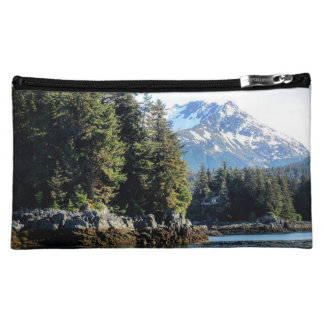Juneau-Tasche Cosmetic Bag
