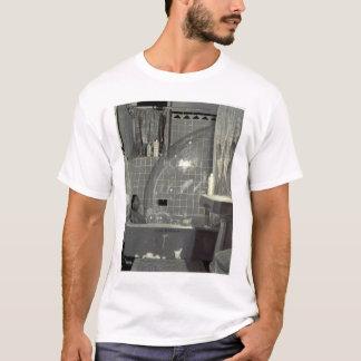 Junge und die Blase 1990 T-Shirt