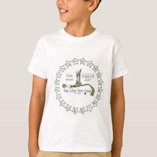 Jungen-Shirt T-Shirt