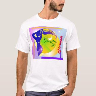 Jungfrau - die Jungfrau T-Shirt