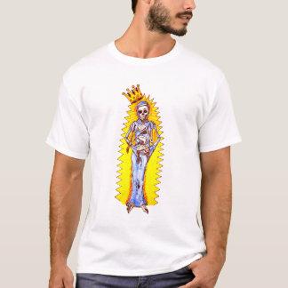 Jungfrau T-Shirt