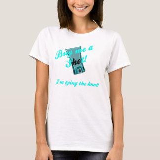 Junggeselinnen-Abschieds-T - Shirts für die Braut