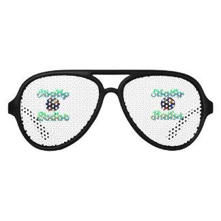 Junggesellegeschenke Sonnenbrille