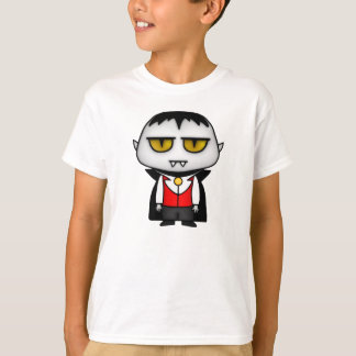 JuniorVampir T-Shirt