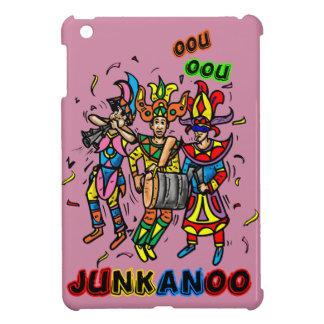 Junkanoo Ipad Miniabdeckung iPad Mini Hüllen