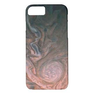 Juno Sturm iPhone 8/7 Hülle