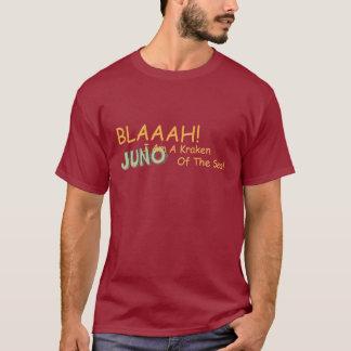 Juno T - Shirt 1