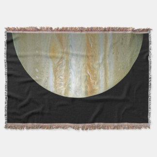Jupiter-Hemisphäre bei Emporio Moffa Decke