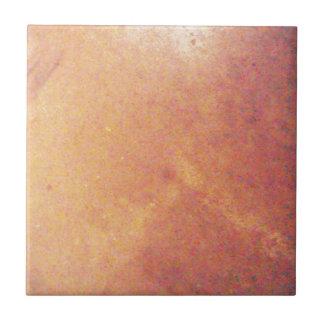 Jupiter Keramikfliese