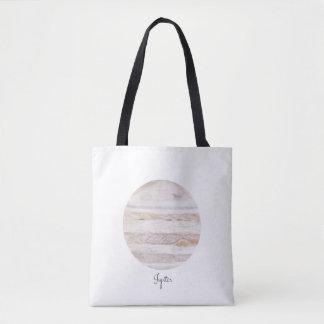 Jupiter Tasche