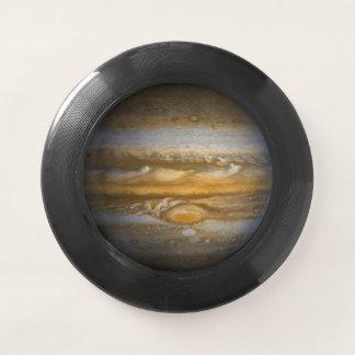 Jupiter - Wham-O frisbee