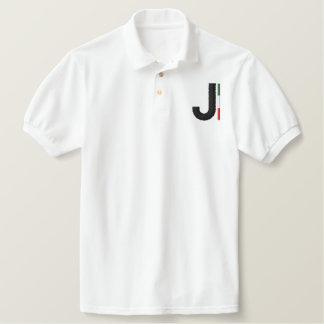 Juve J Polo