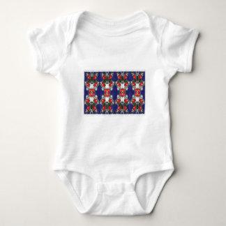 Juwel nachgemachte dekorative GELEGENHEITS-GIRLY Hemden
