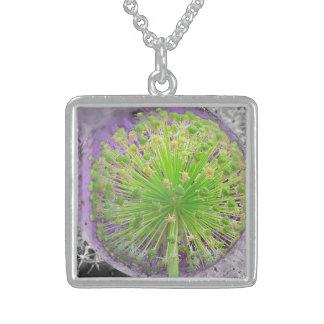 Juwelen Sammlung Provence Sterling Silberkette