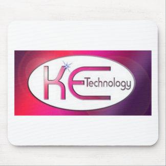 K.E Technologie Mousepads