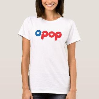 K-POP 03 T-Shirt