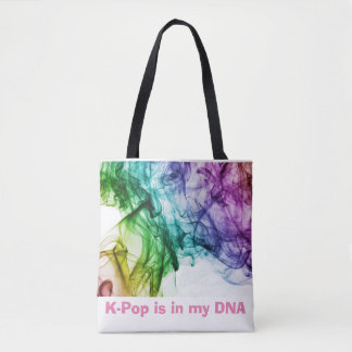 K-Pop Handtasche