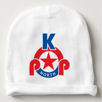 K-Pop - Nordausgabe Babymütze