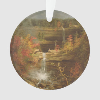Kaaterskill Fälle Ornament