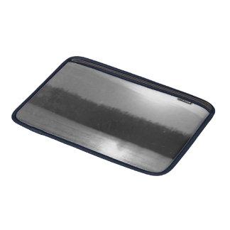 Kabelfähre MacBook Air Sleeve