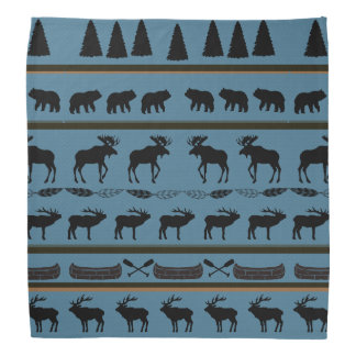 Kabinen-Decken-Entwurf durch LH Kopftuch