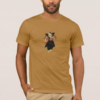 Kabuki II T - Shirt
