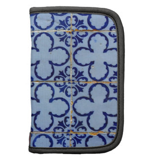 Kacheln, Portuguese Tiles, Mappe