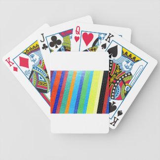 Kacheln, Portuguese Tiles, Poker Karten