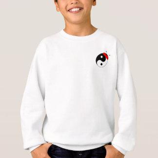 Käfer harmonierte sweatshirt