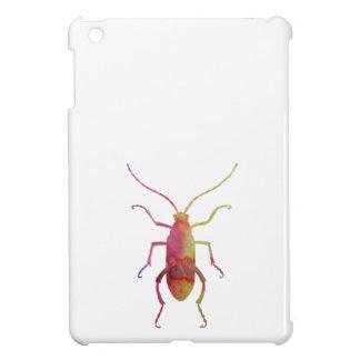 Käfer iPad Mini Hülle