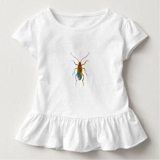 Käfer Kleinkind T-shirt