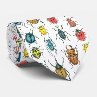 Käfer Krawatte