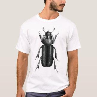 Käfer T-Shirt