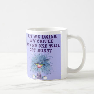 Kaffee Kaffeetasse