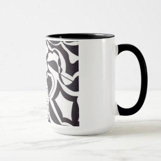 Kaffee-Tasse bydawn Tasse