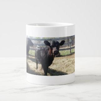 Kaffee-Tasse Jumbo-Tasse