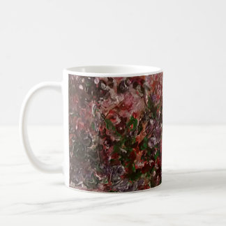 Kaffee-Tasse Kaffeetasse