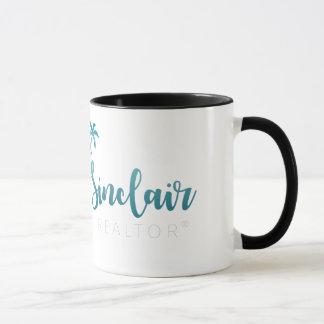 Kaffee-Tasse Tinas Sinclair Tasse