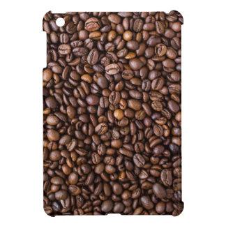 Kaffeebohnen! iPad Mini Hülle