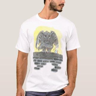 Kaffeepause T-Shirt