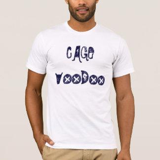 KÄFIG-VOODOO T-Shirt