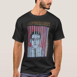 Kafka T - Shirt