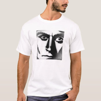 kafka T-Shirt